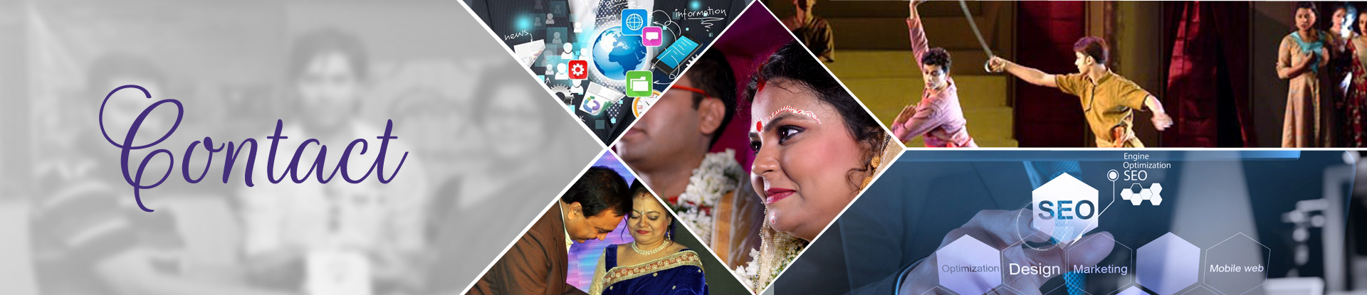Sumoneindia Contact us