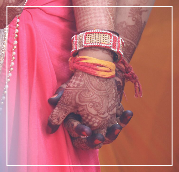 Wedding Planning company in kolkata